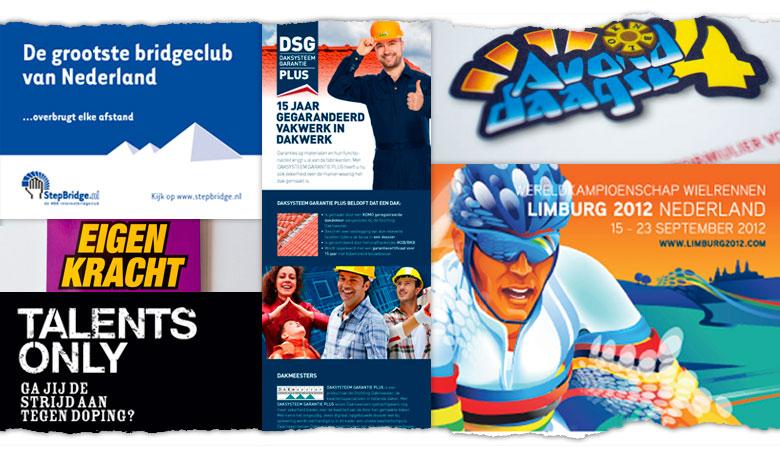 WielaardM Media Campagnes