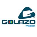 GOLAZO_MEDIA