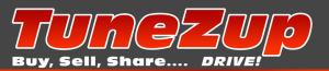 logo-tunezup718x156