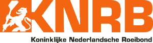 Logo KNRB