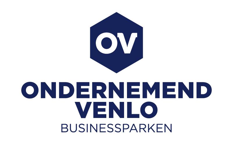 Logo Ondernemend Venlo
