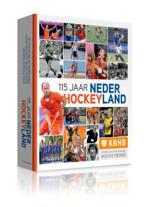BOEK_115_NLHockeyland