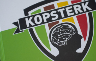 KOPSTERK-cover