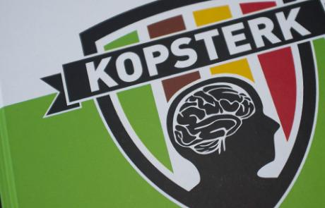 KOPSTERK-cover