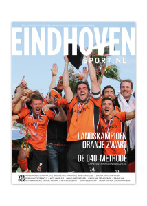 Magazine-covers-Eindhoven-sport2