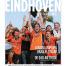 Magazine-covers-Eindhoven-sport2