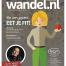 WANDEL-5_COVER