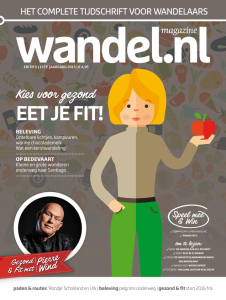 01-WAND-5_COVER
