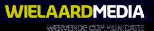 Wielaard Wervende Communicatie Logo